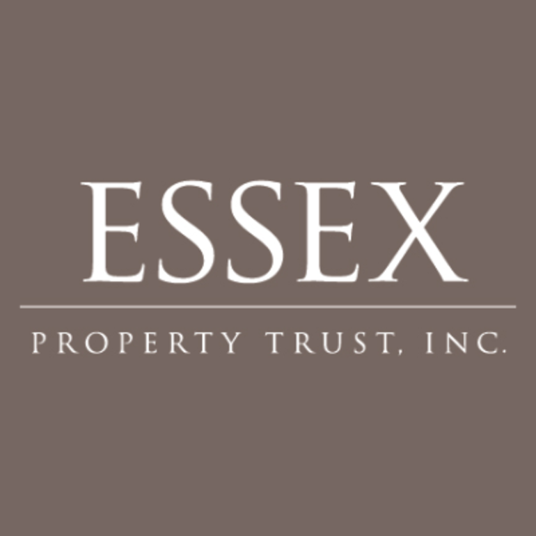 Essex property trust inc